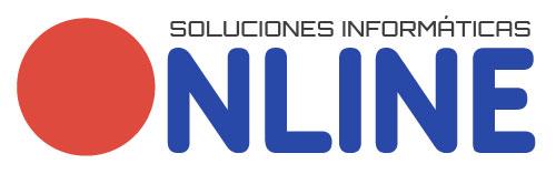 logo_somos_online