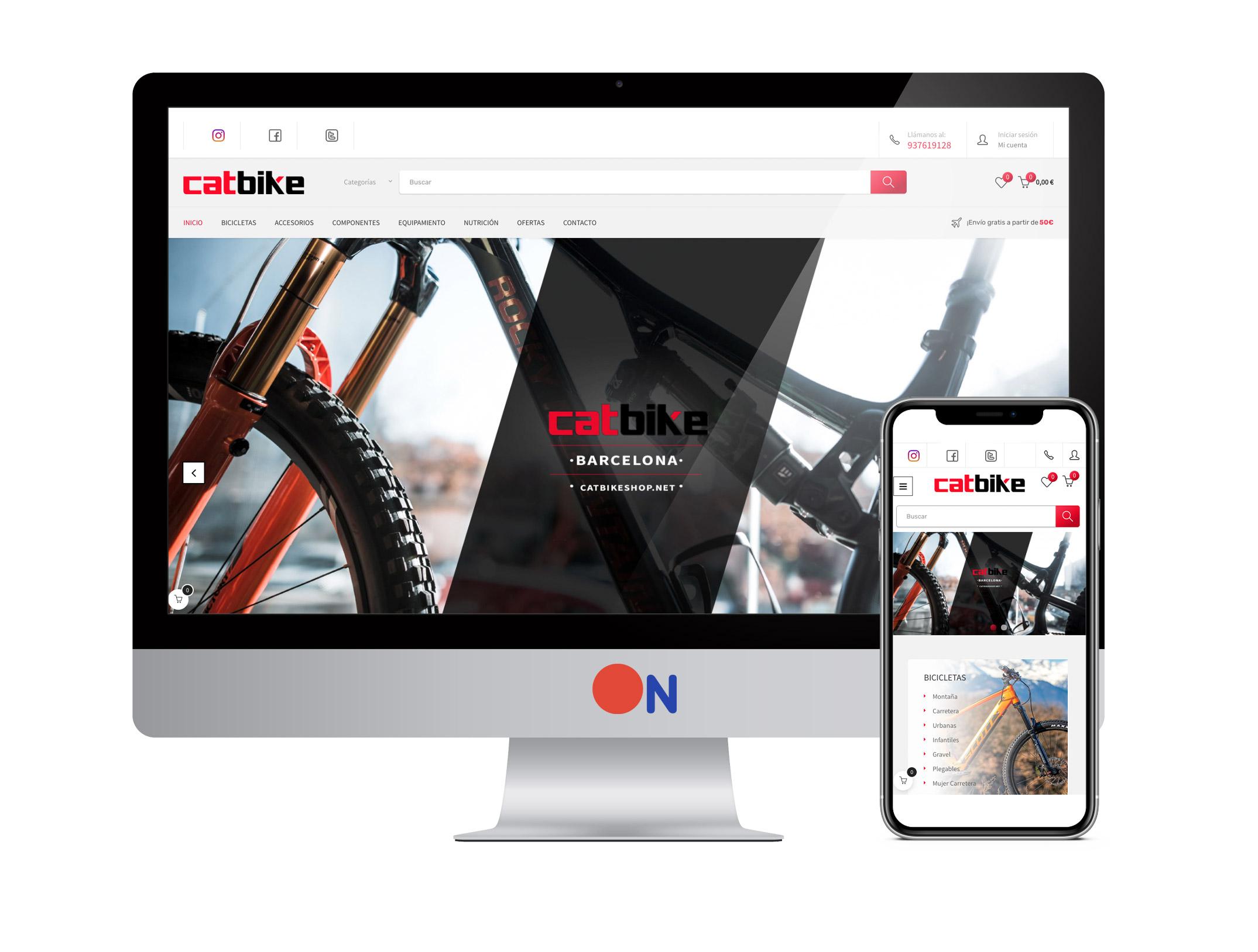 web-catbike