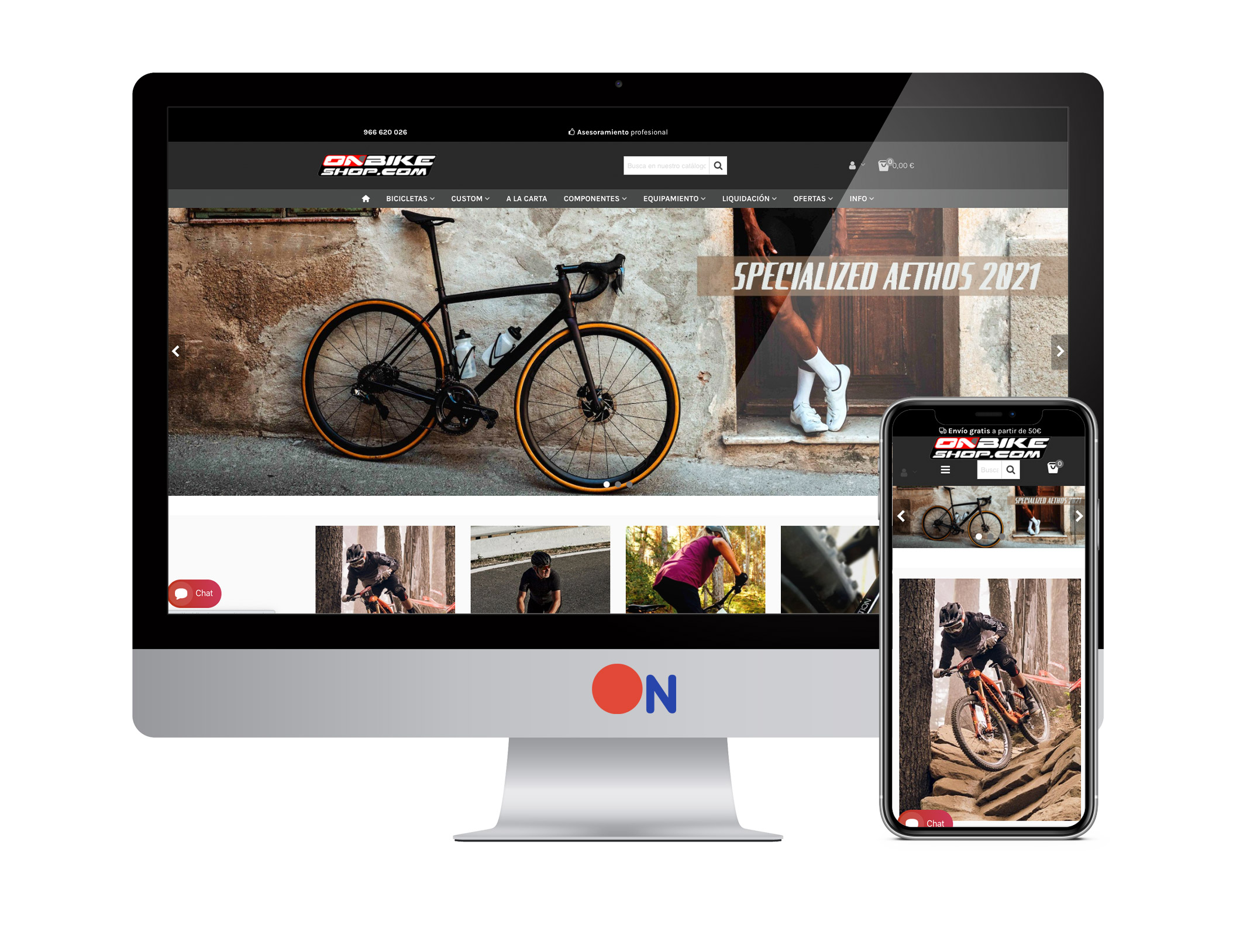 web-onbike